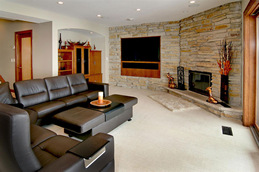 Minnesota Home Remodeling Plans