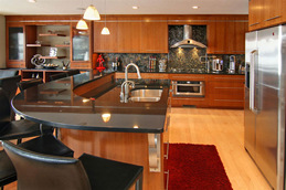 Hennepin County Home Remodeling Plans